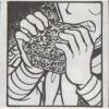 第6巻「孫堅、玉璽を歯でガリッ!武将も歯が命!」